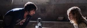 Alles Geld der Welt: Ridley Scotts lahmer Entführungsthriller