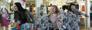 Bad Moms 2: Die rebellischen Mütter feiern Weihnachten
