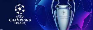 Champions League: Müder Auftakt am Vorabend, aber mit Dortmund und Schalke geht es ab