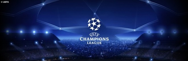 champions league torschützen 2019