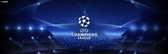 champions league 2019 live übertragung