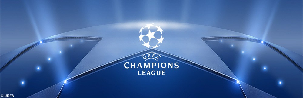 champions league dortmund live stream