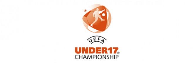 europameisterschaft 2019 quoten