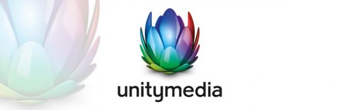 unitymedia hebt grundverschl sselung auf. Black Bedroom Furniture Sets. Home Design Ideas