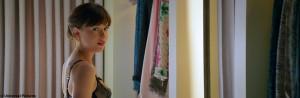 Dakota Johnson ist Luca Guadagninos Wunschbesetzung für Call Me By Your Name-Sequel