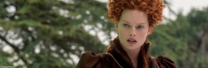 Maria Stuart, Königin von Schottland - Machtkampf der Frauen