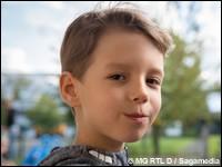 Die Wunderbare Welt Der Kinder Wir Sind 6