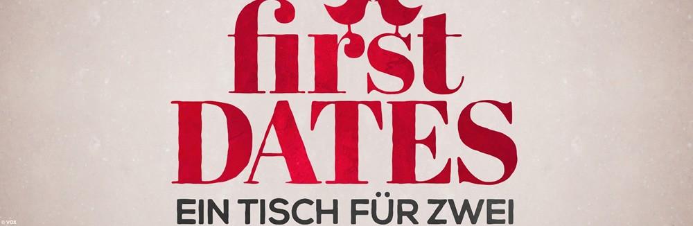 first dates vox kandidaten