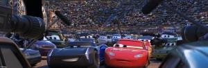 Cars bringt Disney Channel vor Super RTL und Nick
