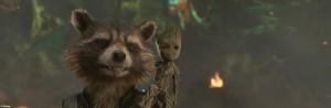 Marvel muckt auf, setzt sich für James Gunn ein