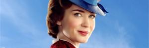 Nach Mary Poppins' Rückkehr geht es weiter: Disney tüftelt an Sequel