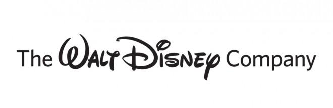 Disney Tochterunternehmen