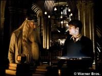 Potter Punktet Auch Gegen Bohlen Quotenmeterde