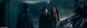 Es-Produzent soll den DC-Filmen auf die Sprünge helfen
