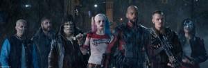 Dann gehe ich halt zur Konkurrenz: James Gunn im Gespräch mit DC