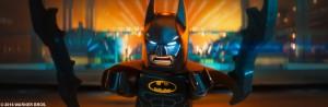 The LEGO Batman: Auf eine Fortsetzung könnt ihr bauen