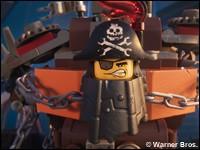 The Lego Movie 2 Hier Ist Alles Super Quotenmeterde