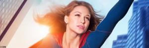 Supergirl bekommt einen eigenen Kinofilm