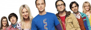 the big bang theory online gucken