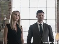 originals staffel 4 start