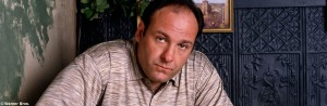 Sopranos-Prequel engagiert alten Bekannten als Regisseur