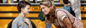 Von überragend zu sehr gut: Young Sheldon verliert weiter Zuschauer