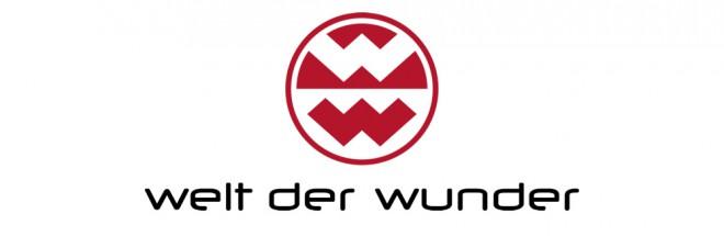 Welt der Wunder TV mit neuen Formaten bei Kabel ...