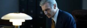 Liam Neeson auf Oscar-Kurs: The Secret Man