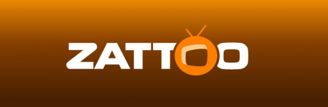 Zattoo integriert Spiegel.TV in sein IPTV-Angebot – Quotenmeter.de