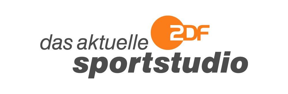 Zdf Aktuelles Sportstudio