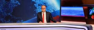 heute-show im Aufwind, ZDF-Krimis dominieren die Primetime