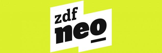 zdf mediathek neo magazin